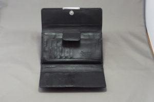 Helena 1261 50 黒