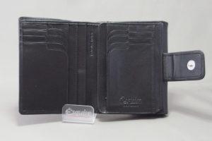 Helena 1320 50 黒